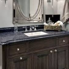 lovely bathroom vanity cabinets home renovations with traditional