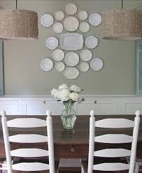 best green paint colors home design