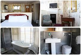 Where To Stay In Brighton YHA Hostel Brighton GlobetrotterGirls - Yha family rooms