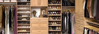 furniture closet organizers connecticut design ideas with wooden