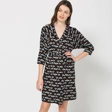 kimono robe de chambre kimono robe de chambre femmes acheter en ligne manor