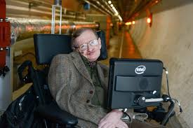 Stephen Hawking Chair Images Taggées