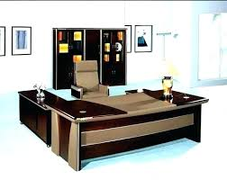 Modern Home Office Desks Home Office Furniture Office Accessories Desk