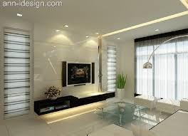 home interior designers house interior design ideas pictures