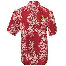 mount rum aloha shirt lair store