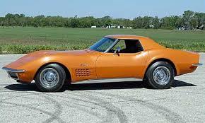 corvette zr2 corvette auction results 2008 bloomington gold corvette sales