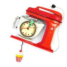 Pendules De Cuisine Originales by Pendule De Cuisine Design Affordable Gallery Of Grande Horloge