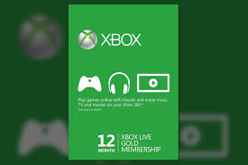 xbox money cards what are microsoft points on xbox live
