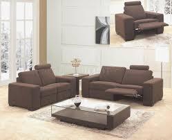 microfiber living room set fantastic microfiber living room chairs wallpaper room lounge gallery