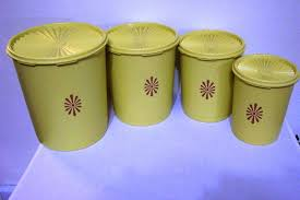 kitchen jars and canisters kitchen jars and canisters umpquavalleyquilters com canisters