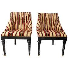 Occasional Chairs Viyet Designer Furniture Seating Ralph Lauren Mayfair