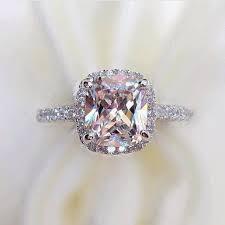 light pink engagement rings engagement rings 2017 2018 speeddating dating matching
