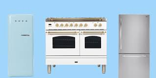 is it ok to mix stainless and white appliances your kitchen appliances do not to match architectural