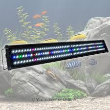 best led light for planted tank what is the best ebay a k a chinese led lighting system on ebay