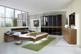 cozy bedroom ideas cozy bedroom ideas combination of white and cozy bedroom ideas