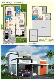 villa plans best builders in palakkad top builders in palakkad no 1 builders