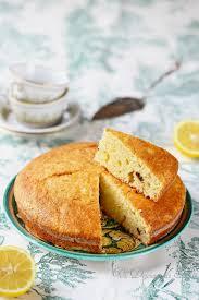 comment utiliser la ricotta en cuisine gâteau sarde à la ricotta et au citron sans beurre ricotta
