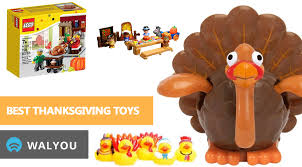 12 wonderful ideas for thanksgiving toys to get your kids walyou
