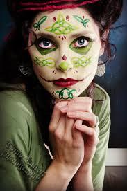 47 best celtic images on pinterest celtic tattoos celtic knots