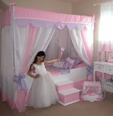 girl canopy bedroom sets princess canopy bed set princess canopy bed ideas anoceanview