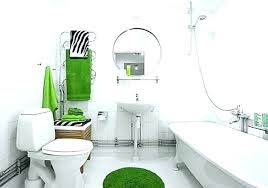 bathroom decorating ideas green bathroom decorating ideas great bathroom decor ideas mint