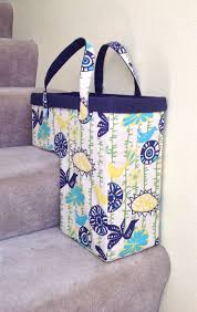 557 best crafts images on pinterest sewing ideas sewing kits