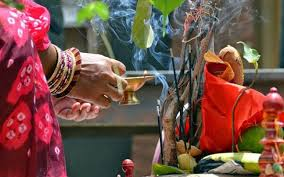 what is vat purnima why is it celebrated culture news india