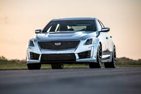 hennessey cadillac cts v price hennessey 2016 cts v hpe800 sunset photo shoot hennessey performance