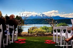 wedding venues in washington state wedding venue washington state tbrb info