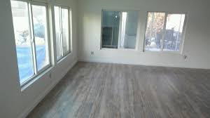Laminate Flooring Las Vegas 5119 Sitka Ln For Rent Las Vegas Nv Trulia
