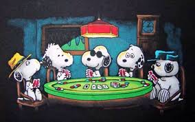 snoopy cards snoopy cards