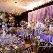 wedding backdrop canada backdrops wedding decor toronto a clingen wedding