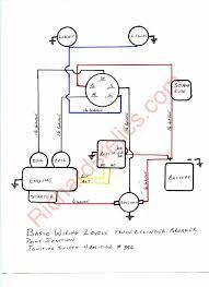 hustler fastrack wiring diagram fastrak z parts u2022 sharedw org