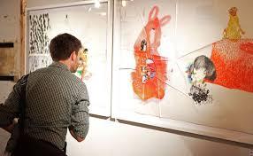 10 of tangier u0027s art galleries