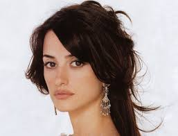 penelope cruz makeup lane