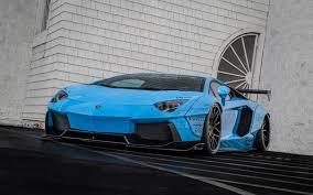 Lamborghini Aventador Lp700 4 Pirelli Edition - lamborghini lp700 4 pirelli edition in blue u2013 trending on net