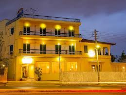 aegli hotel athens greece booking com