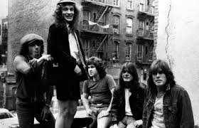 How Tall Is Jimmy Barnes Ac Dc U0027s Malcolm Young Dies At 64 9news