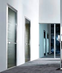 interior doors houzz image collections glass door interior
