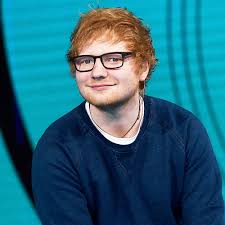 Ed Sheeran Ed Sheeran Officially Cancels Shows After Breaking Wrist