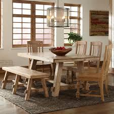home design beautiful dark brown wood unique dining room round