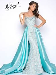 best 25 pageant gowns ideas on pinterest fitted prom dresses