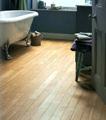 bathroom floor ideas vinyl 49 inspirational bathroom floor ideas vinyl derekhansen me
