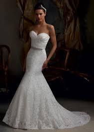 me your wedding dress me your garden wedding dresses weddingbee