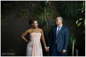 Wedding Photographer Austin African Black Wedding Austin 1005 Jenny Demarco Photography