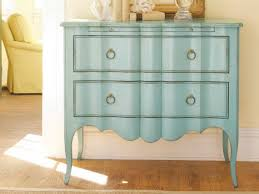 Simply Shabby Chic Bedroom Furniture by Simply Shabby Chic Dresser Images Simply Shabby Chic Dresser