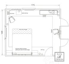 bedroom furniture layout principal on designs and awesome master