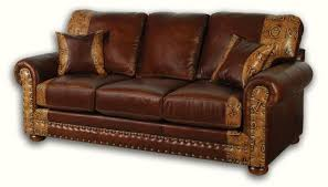 collection in western leather sofa western sofas western leather