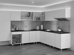 Modern Kitchen Cabinet by Kitchen Cabinets Kitchen Popular Modern Kitchen Cabinets