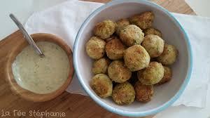 cuisiner haricots blancs secs boulettes de haricots cannellini haricots blancs au curry